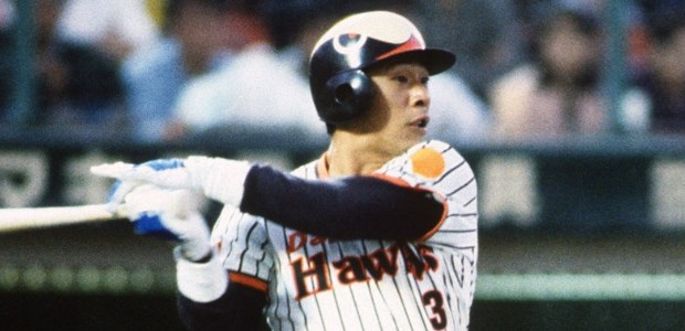 佐々木誠 (野球)の画像 p1_16