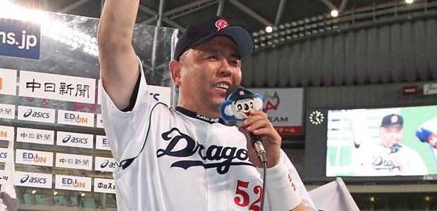 小田幸平  捕手