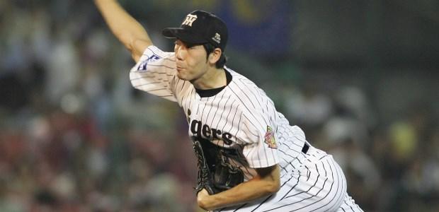橋本健太郎  投手