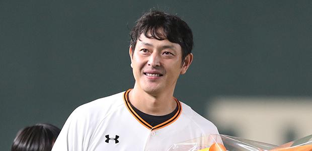 岩隈久志 マリナーズ 投手
