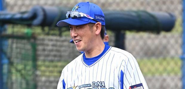 藤田一也 東北楽天ゴールデンイーグルス 内野手