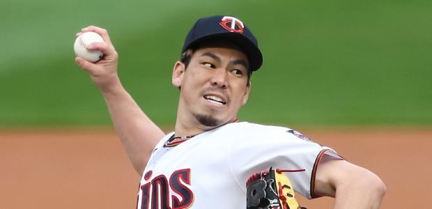 前田健太 ドジャース 投手