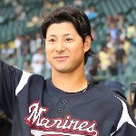 ドラフト指名候補注目選手 藤岡裕大