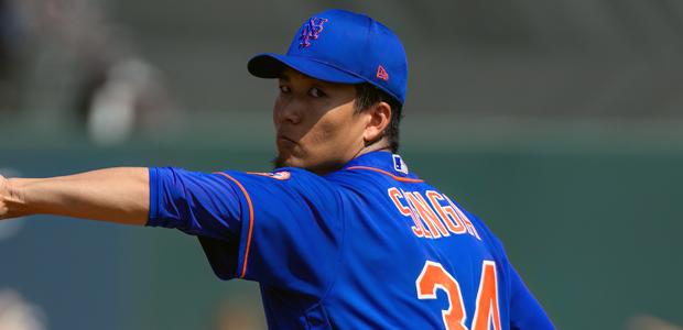 千賀滉大 福岡ソフトバンクホークス 投手