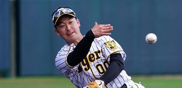 山本泰寛 読売ジャイアンツ 内野手