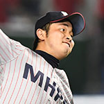 ドラフト指名候補注目選手 大野亨輔