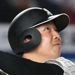 ドラフト指名候補注目選手 菅野剛士