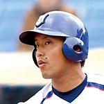 ドラフト指名候補注目選手 川端晃希