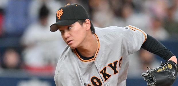 K-鈴木 オリックス・バファローズ 投手