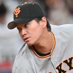 ドラフト指名候補注目選手 鈴木康平