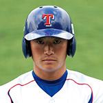 ドラフト指名候補注目選手 笹川晃平