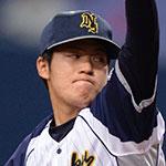 ドラフト指名候補注目選手 西川大地