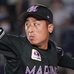 ドラフト指名候補注目選手 坂本光士郎