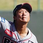 ドラフト指名候補注目選手 安河内駿介