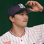 ドラフト指名候補注目選手 宮台康平 - 週刊ベースボールONLINE