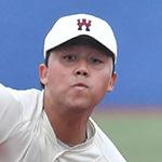 ドラフト指名候補注目選手 柳澤一輝 - 週刊ベースボールONLINE