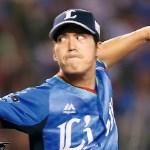 ドラフト指名候補注目選手 齊藤大将 - 週刊ベースボールONLINE