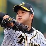 ドラフト指名候補注目選手 高橋遥人 - 週刊ベースボールONLINE