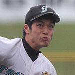 ドラフト指名候補注目選手 大道寺拓