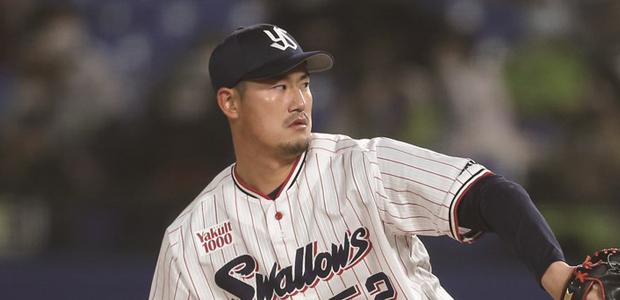 近藤弘樹 東北楽天ゴールデンイーグルス 投手