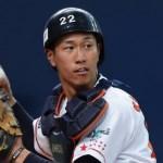 ドラフト指名候補注目選手 小林遼
