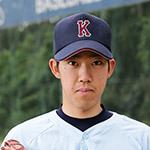 ドラフト指名候補注目選手 岡田和馬 日体大 - 週刊ベースボールONLINE
