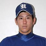 ドラフト指名候補注目選手 今村暁人