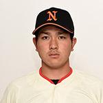 ドラフト指名候補注目選手 太田和輝