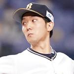 ドラフト指名候補注目選手 田嶋大樹