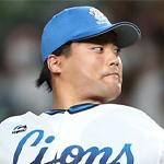 ドラフト指名候補注目選手 松本航 日体大 - 週刊ベースボールONLINE