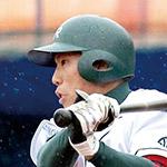 ドラフト指名候補注目選手 田代大智