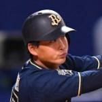 ドラフト指名候補注目選手 西村凌