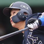 ドラフト指名候補注目選手 中川圭太