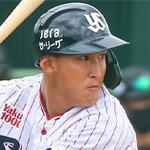 ドラフト指名候補注目選手 中山翔太
