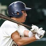 ドラフト指名候補注目選手 細川大智