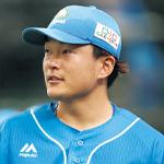 ドラフト指名候補注目選手 佐々木健