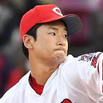 ドラフト指名候補注目選手 島内颯太郎