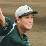 ドラフト指名候補注目選手 石井聖太