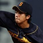 ドラフト指名候補注目選手 平川裕太