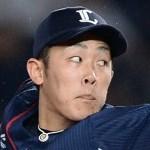 ドラフト指名候補注目選手 伊藤翔