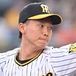 ドラフト指名候補注目選手 湯浅京己