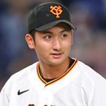 ドラフト指名候補注目選手 横川凱