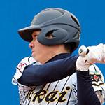 ドラフト指名候補注目選手 小野寺瑞生
