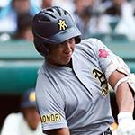 ドラフト指名候補注目選手 中澤樹希也