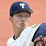 ドラフト指名候補注目選手 羽田野温生