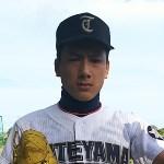 ドラフト指名候補注目選手 相川亮太