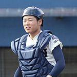 ドラフト指名候補注目選手 小泉航平