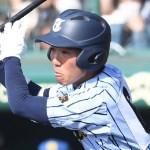 ドラフト指名候補注目選手 小松勇輝