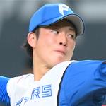 ドラフト指名候補注目選手 吉田輝星