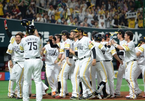 プロ野球と九州の密接な関係 - ...